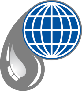 Irrigation Components International