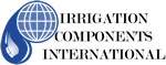 Irrigation Components International