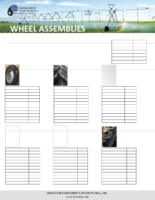Tire Assemblies Flyer 161103