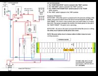 Start on Pressure Wiring
