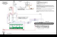 V Panel Start on Pressure Wiring