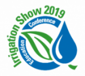Irrigation Show 2020 - Las Vegas, NV - Irrigation Components International
