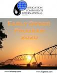 2020 catalog